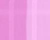 {K} Pink hair [M]