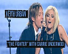 Keith Urban - Fighter
