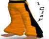 J Clay® Orange Homey