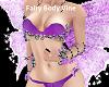 Fairy Body Vine