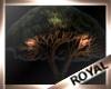 TREE 1 (OUTDOOR)