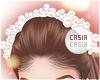 Pearl Crown 4