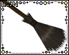 LiiN Witch Broom
