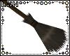 LiiN Witch Broom
