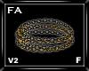 (FA)WaistChainsFV2 Gold