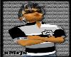 xMr.Jx-Ameagle shirt 79