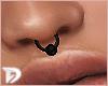 D. Nestalia .Piercing