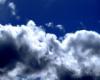 HW: Rollin Clouds