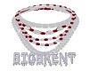 BigBrent Diamond Custom