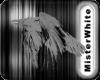 [MRW] PinkDragon Tail MF