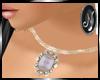 [ND]ProLace Necklace