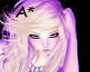 *A* Ambient Lavender