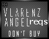 !L! VA reqs 2 DONT BUY