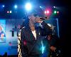 Lil  Wayne Bbar