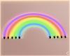 !© Pride Rainbow Light