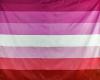 LGBTQ Flag Pride