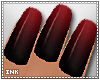 INK GetMe Nails
