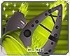 E - Toxic Ears v1