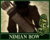 Nimian Bow