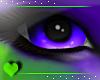 Pauw Eyes ~Purple