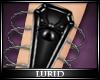 Lu* LayerSpiderCuff L