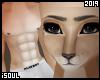 f| Lion |