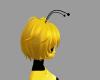{F} Bee Antenna V2