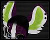 CK-Livia-Ears 3