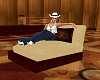 Country Chaise