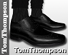 ♕ Jose Formal Shoes