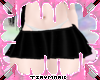 E-Girl Layerable Skirt