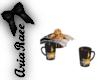 Hamilton Muffins & Coffe