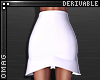 0 | OP Lace Mini Skirt