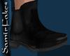 SF/Black Kicks
