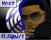 [HE]GangstaBoy Hoodie