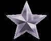 Star Marker
