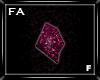 (FA)BkShardHaloF Pink3