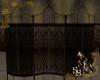 Steampunk Deco Divider