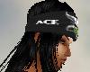 ace palo head band