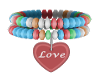 CandyBracelet(Love)