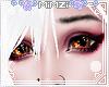 ☪»Coca I Doll Eyes