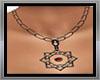 royal pendant