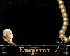 EMP|LV Hat