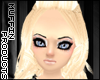 [m] Rapture Tyra Hair