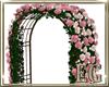 E-Arch flower v2