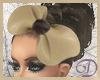 Elegant Doll Bow 2