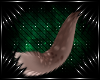 [K] Talia Tail V2