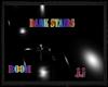 jj l Dark Stairs Room