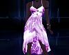 {FU} Flower Dress