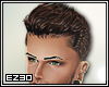Fashion Hair V3